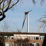 Windpark Bernisse met of zonder maatwerk voorschriften?
