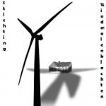 LOGO St Windmolenklachten