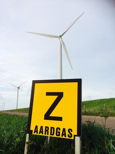aargas windturbine